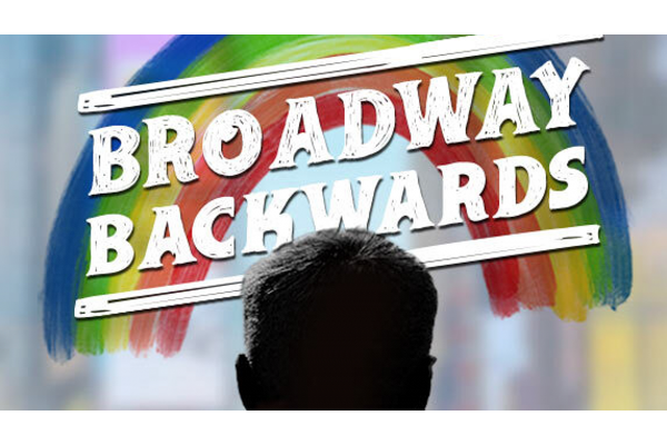 REVIEW: Broadway Backwards 2021