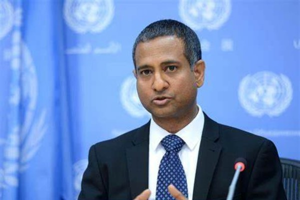 UN urges UK to ban conversion therapy