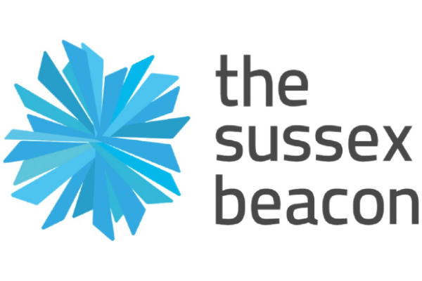 Morrisons Foundation awards the Sussex Beacon £21,500