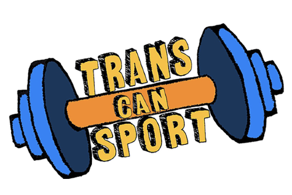 Trans Can Sport activities to get you moving!