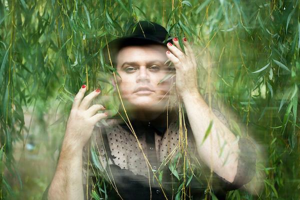Paul Diello announces new single, 'Into Springtime'