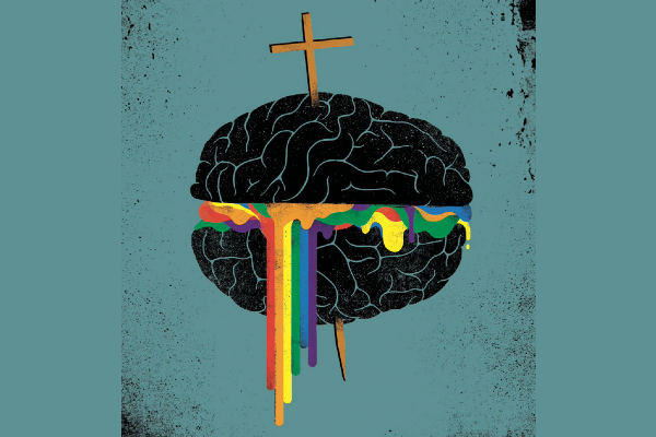 Amnesty International responds to 'conversion therapy' ban update