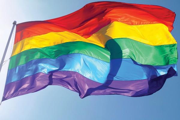 UK government disbands LGBTQ+ advisory panel