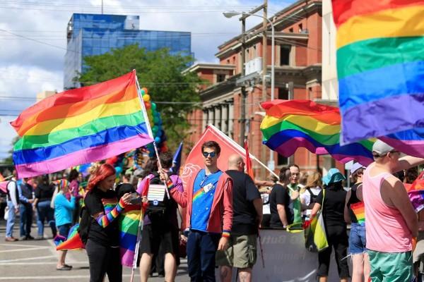 Montana advances two anti-LGBTQ+ bills