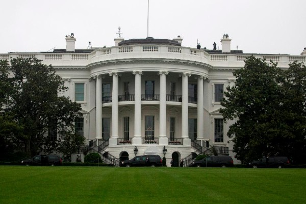 White House unveils LGBTQ+ rights plan