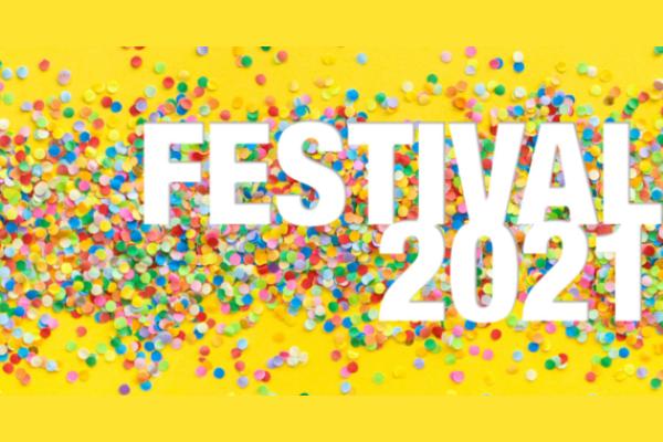 PREVIEW: Chichester announces 2 world premieres