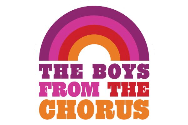 REVIEW: Brighton Gay Men's Chorus