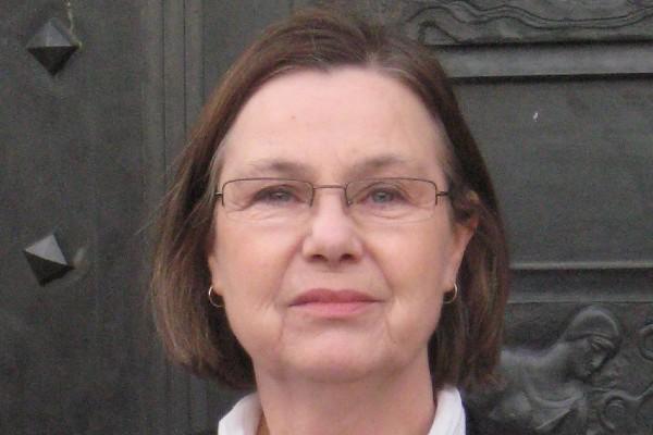 LGB Alliance founder resigns