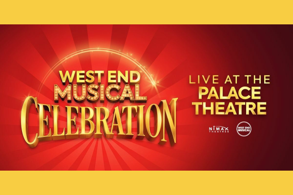 REVIEW: West End Musical Celebration