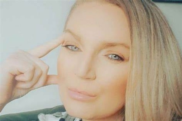 Scottish LGBTQ+ activist Leeze Lawrence dead at 39