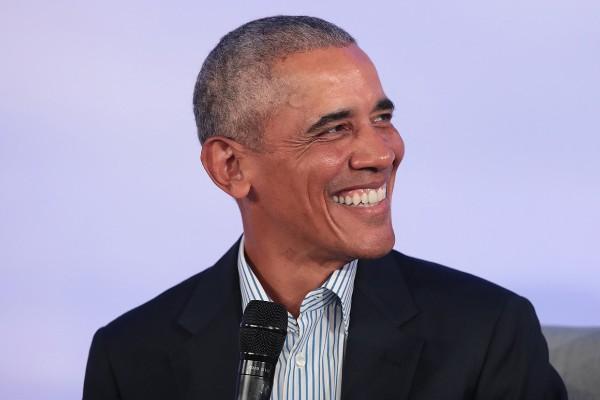 Obama condemns anti-trans bills