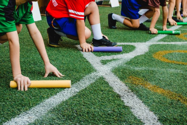Florida passes law against trans inclusion in school sports