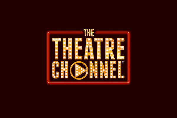 REVIEW: The Theatre Channel Episode 8 : Stephen Schwartz