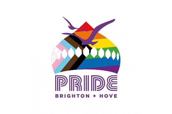 PREVIEW: More goodies at Pride At The Ironworks