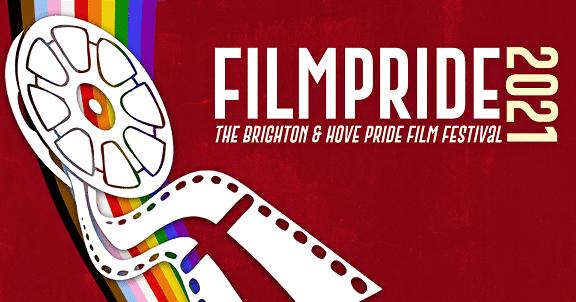 FilmPride - Brighton & Hove Pride's Official Queer Film Festival