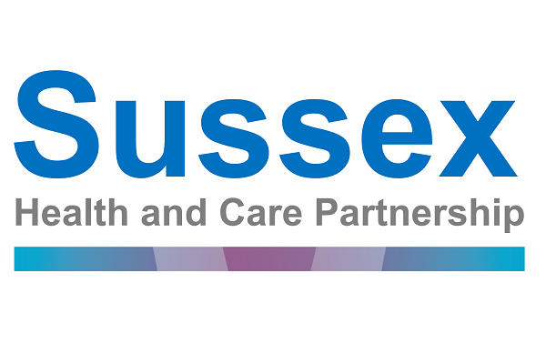 Sussex Health & Care Partnership makes commitment to trans inclusion