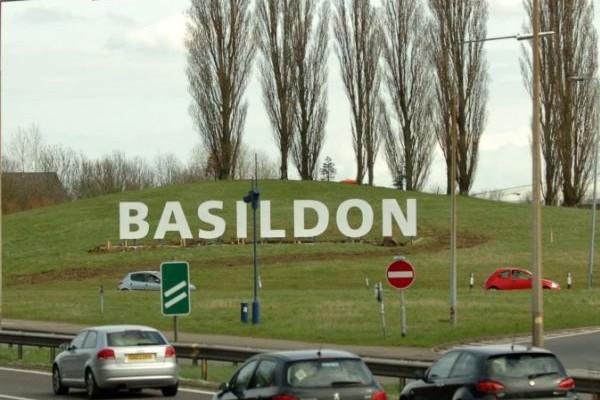 Two boys face homophobic abuse in Basildon