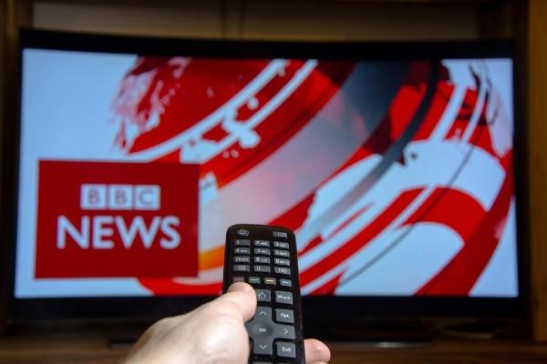 BBC Arabic accused of platforming anti-LGBTQ+ views