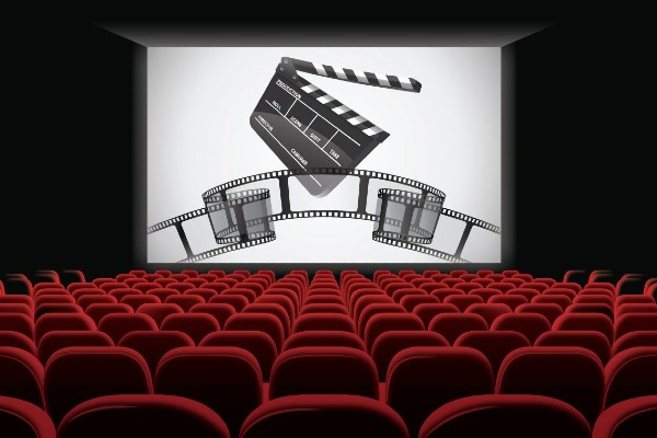Report: No trans or non-binary characters seen in major studio films in 2020