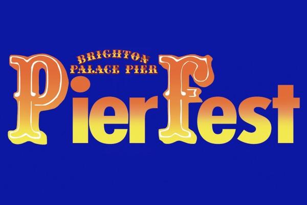 Preview: Brighton PierFest