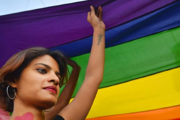 India opens first trans-inclusive school