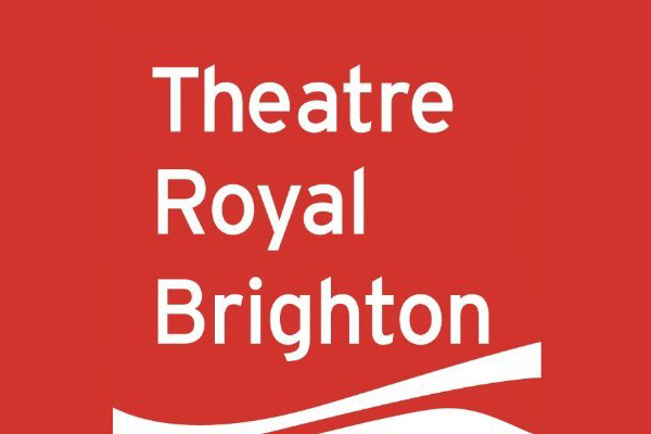 SPOTLIGHT ON : Theatre Royal re-opens with starry season