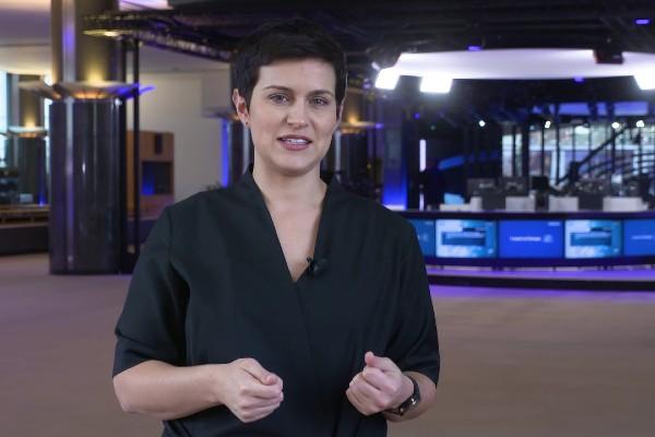 Irish MEP warns of LGBTQ+ rights rollback in Hungary