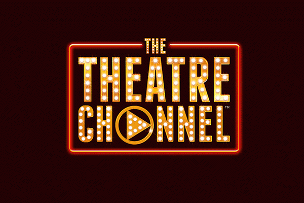 REVIEW: The Theatre Channel – Rodgers and Hammerstein