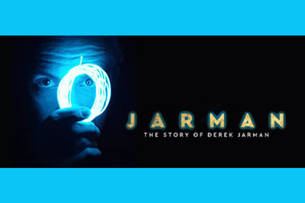 REVIEW: Jarman @ Above The Stag