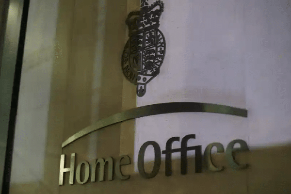 Home Office failed to provide HIV medication to asylum seeker
