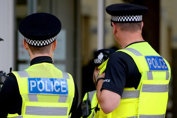 Update: Three arrested after homophobic Birmingham attack