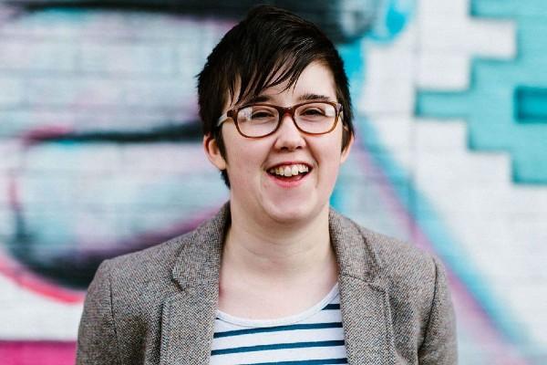 Arrests made over the murder of queer journalist Lyra McKee
