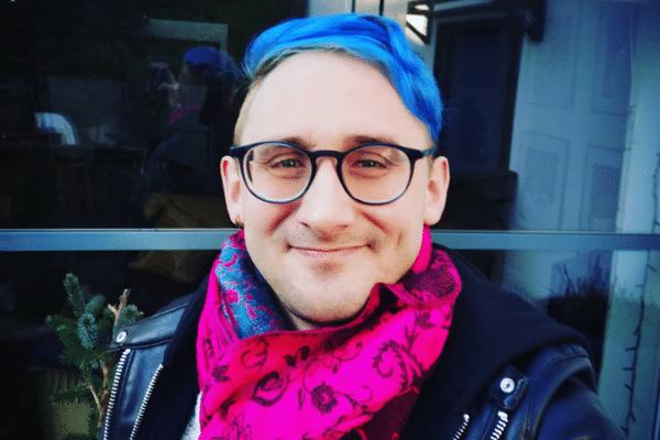 FEATURE: Spotlight On Sam Barton