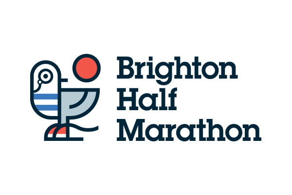 Brighton Half Marathon, which is organised by Sussex Beacon, seeks volunteers for the event on Sunday, October 10