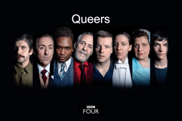 FEATURE: Spotlight on Queer stories on BBC TV