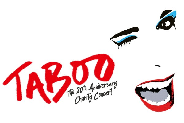 Boy George's musical Taboo to return for star-studded anniversary show