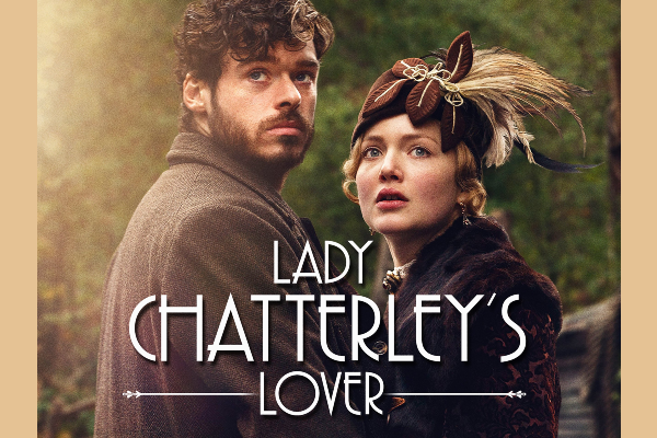 REVIEW: Lady Chatterley's Lover – The Musical