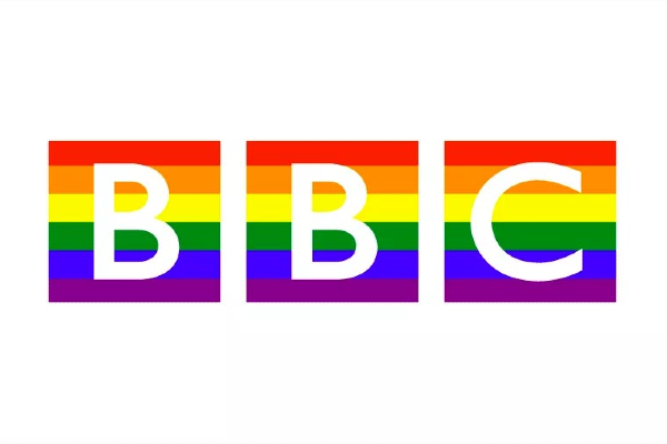BBC to quit Stonewall's Diversity Champions programme
