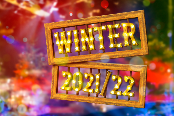 PREVIEW: Winter Season of delights at Chichester