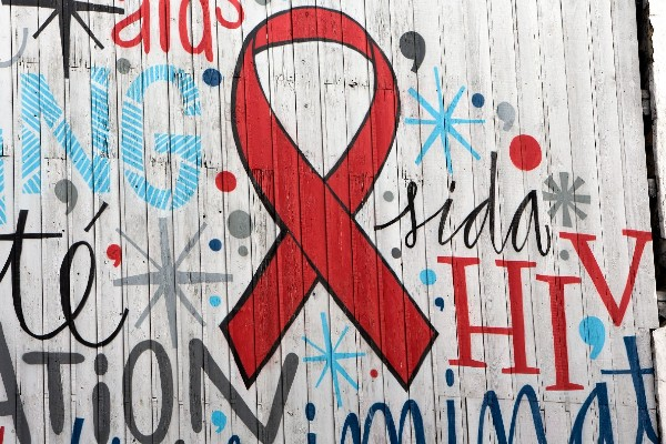 Leading HIV organisations urge government to increase funding