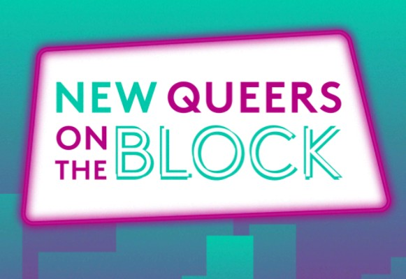 Marlborough Productions call for LGBTQ+ performers
